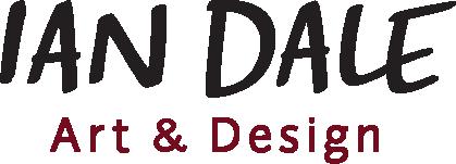 Ian Dale Art & Design