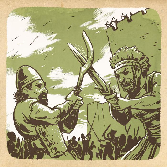 ian_dale_EpicStory_5_Battle