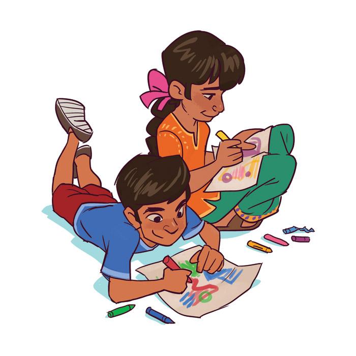 ian_dale_MI_kids_coloring