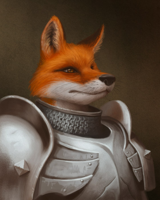 ian_dale_fox_knight