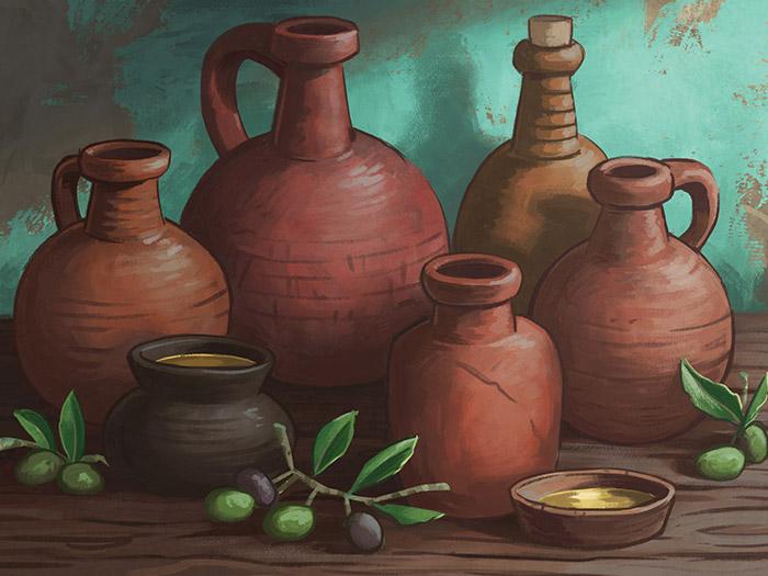 ian_dale_umph_jars