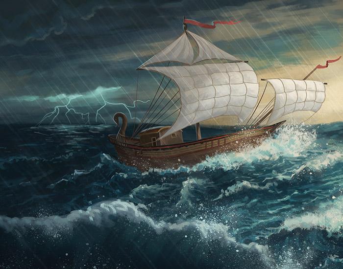 ian_dale_umph_shipwreck