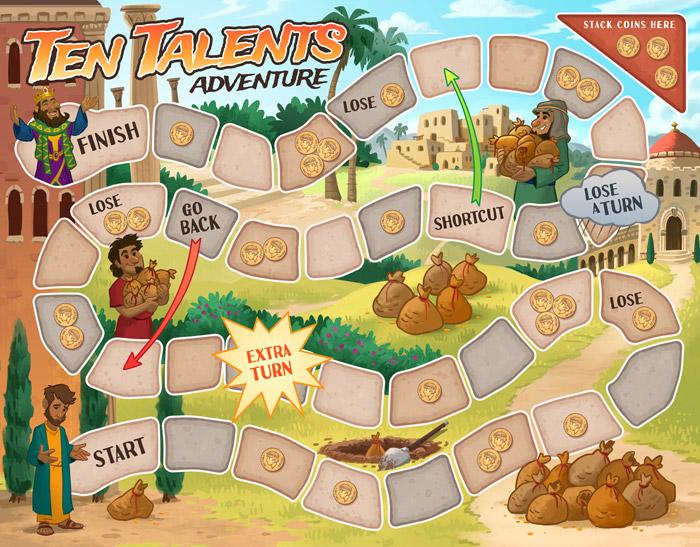 ian_dale_umph_talentsgame