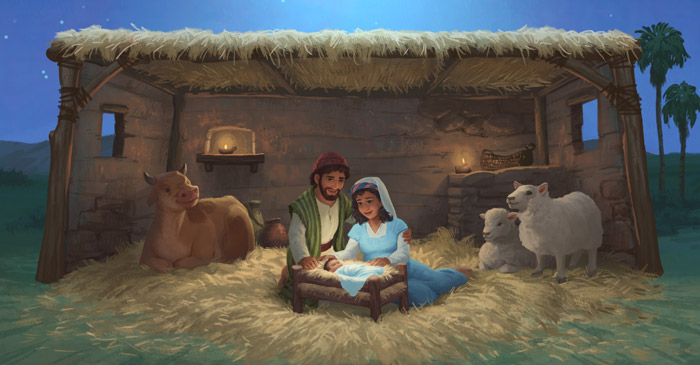 ian_dale_web_christmas2017_c9