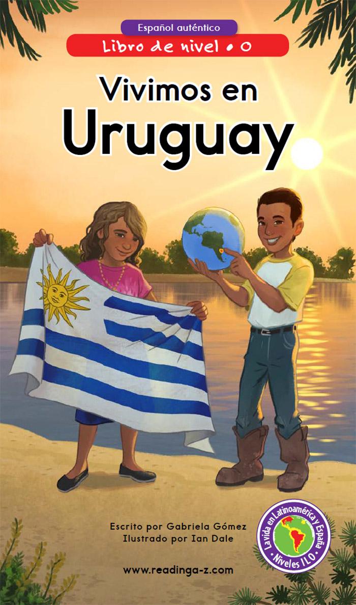 ian_dale_uruguay1_FC