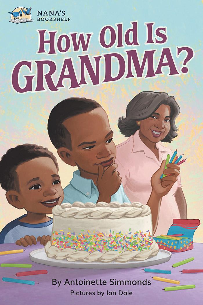 ian_dale_grandma_art_cover