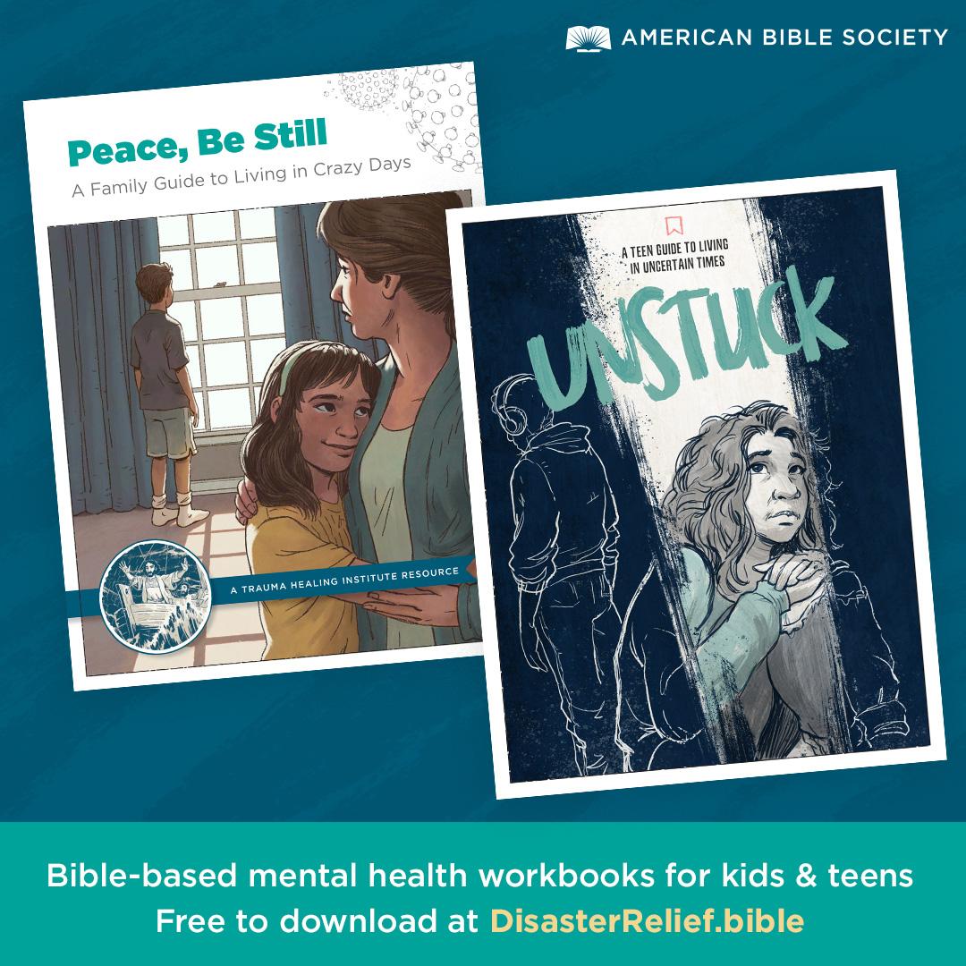 Teen Book Promo